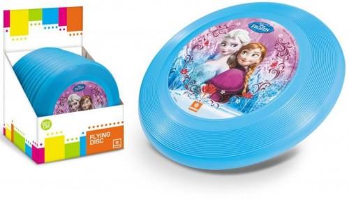 Lietajúci tanier MONDO - Frozen