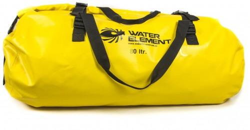 Lodný vak WATER ELEMENT Jezvečík + zip
