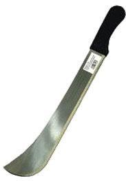 Mačety a kosáky