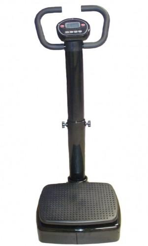 Masážný prístroj SPARTAN Total Vibration