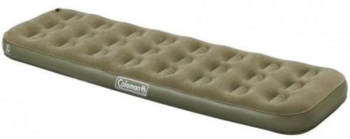 Matrace COLEMAN COMFORT BED COMPACT SINGLE