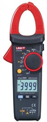 Multimeter UNI-T UT213A klešťový
