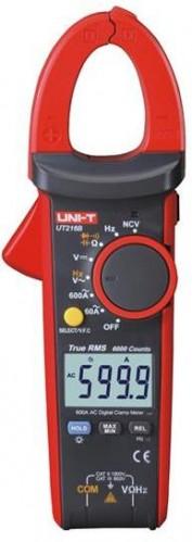 Multimeter UNI-T UT216B klešťový