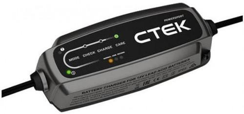 Nabíjačka akumulátorov CTEK CT5 POWERSPORT