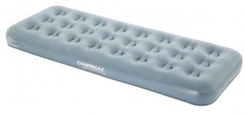 Nafukovací matrac CAMPINGAZ Quickbed Single