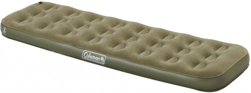 Nafukovací matrac COLEMAN Comfort Bed Compact Single