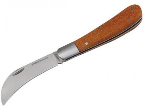 Záhradnícke nože