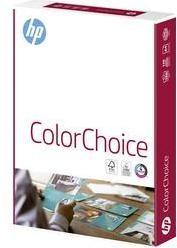 Papier do laserovej tlačiarne HP Color Choice, CHP753 A4, 250 listov
