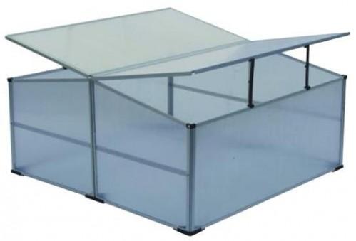 Pareniska Greenhouse HF0942-A 100x100x40cm