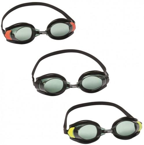 Plavecké brýle BESTWAY Focus 21085