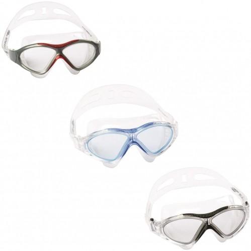Plavecké brýle BESTWAY Stingray Adult 21076