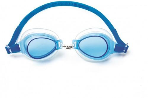 Plavecké okuliare BESTWAY Lil´ Lightning 21084 - modré