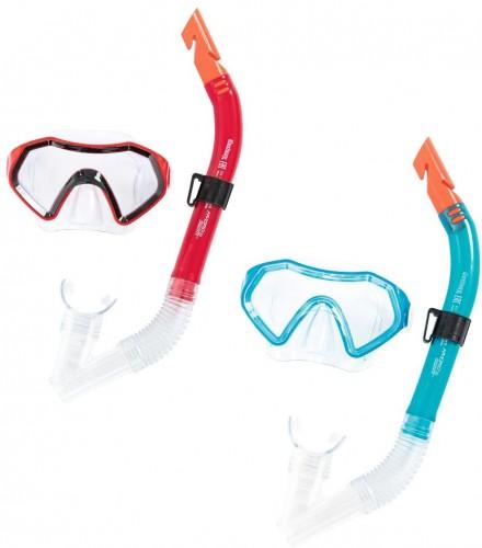 Potápačský set BESTWAY Hydro Swim 24025