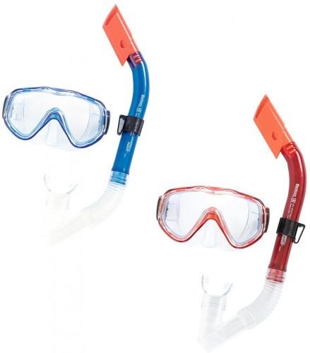 Potápačský set BESTWAY Hydro Swim 24028