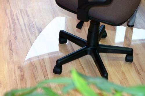 Podložky pod stoličky