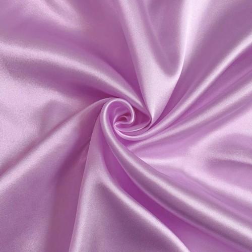 Satén lilac