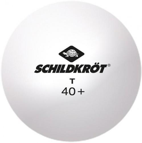 SCHILDKROT 120ks