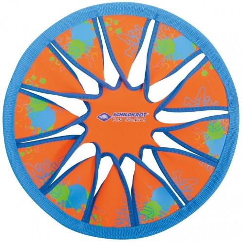 SCHILDKROT Neoprene Disc