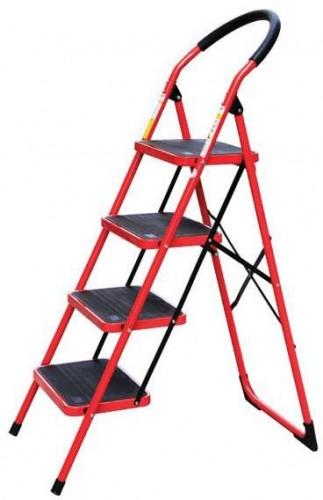 Rebríky a schodíky