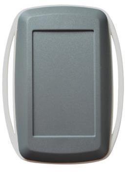 Siotech GPS tracker