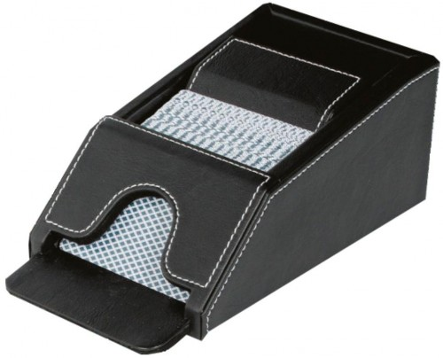 SPARTAN Poker topánka Premium