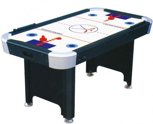 Stôl na stolný hokej SPARTAN 6031
