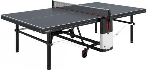 Stôl na stolný tenis SPONETA Design Line - Pro Outdoor - vonkajší