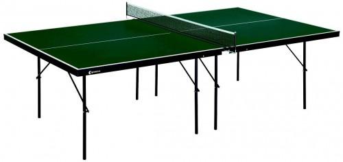 Stôl na stolný tenis SPONETA S1-56i - zelený