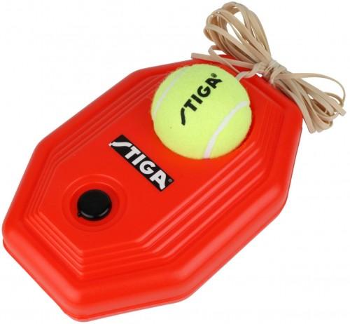 Tenisový tréner STIGA