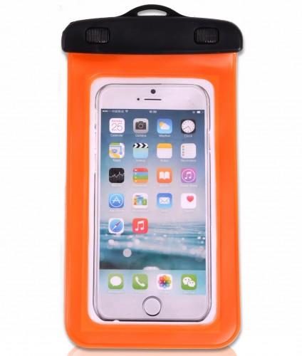 Vodotesný obal na mobil ELEMENTS GEAR