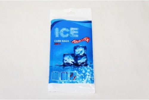 Formy na ľad a zmrzlinu