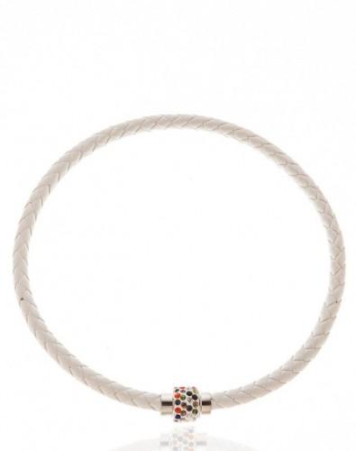 Dámsky náhrdelník NOMA Hilary