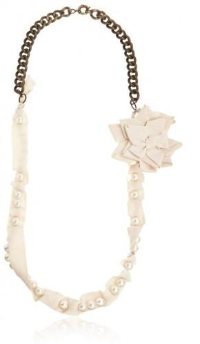 Dámsky náhrdelník NOMA Josephine