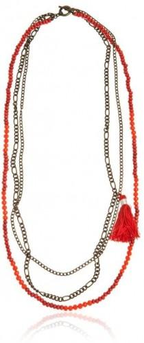Dámsky náhrdelník NOMA Kim