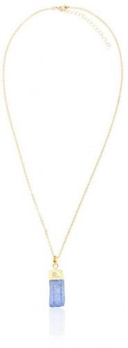 Dámsky náhrdelník v zlatej farbe NOMA Margaret