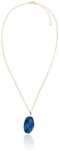 Dámsky náhrdelník v zlatej farbe NOMA Myra