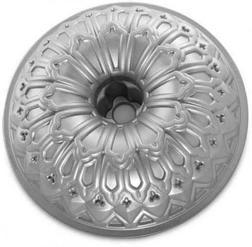 Forma na bábovku Nordic Ware Royal, 2,36l