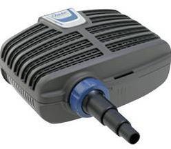 Čerpadlo pre potôčiky a jazierka Oase Aquamax Eco Classic 11500 51102, 11000 l/h