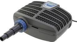 Čerpadlo pre potôčiky a jazierka Oase AquaMax Eco Classic 3500E 20249, 3500 l/h