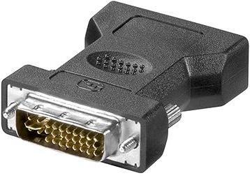OEM DVI-VGA, DVI-A(M) - FD15HD