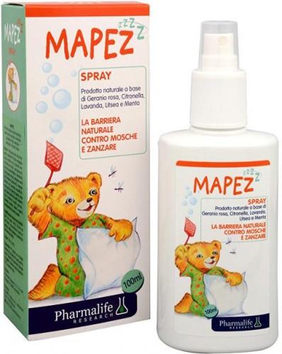 Olimpex Trading Mapez spray 100 ml