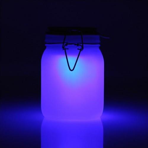 Vonkajšie osvetlenie