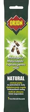 ORION Natural Mololapka