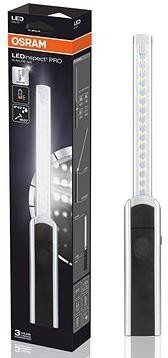 OSRAM SLIMLINE 500 INSPECTION - LED inspekční lampa