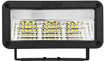 OSRAM Světlomet LEDDL102-WD