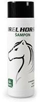 Irel Horse šampon 500g