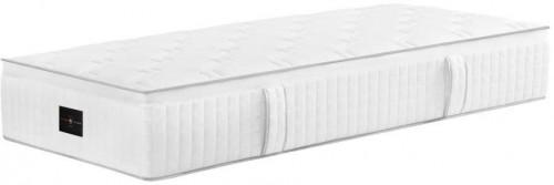 Taštičkový matrac s pamäťovou penou Palaces de France Royal, 80 ×200cm