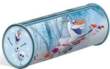 Ledové království (Frozen) - penál na psací potřeby Olaf