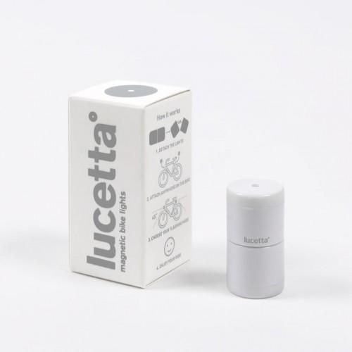 Magnetické svetielka Lucetta White