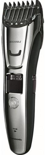 Zastrihávač fúzov Panasonic ER-GB80-S503 (382452